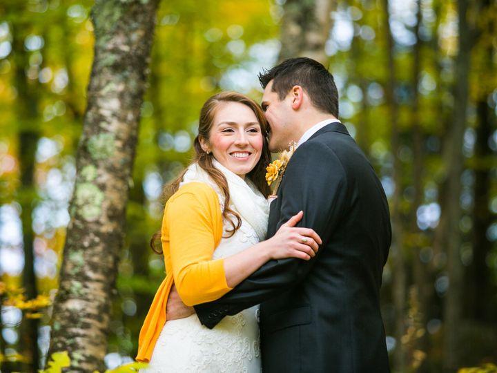 Tmx 1466963791551 Fuller61 Brunswick, ME wedding photography