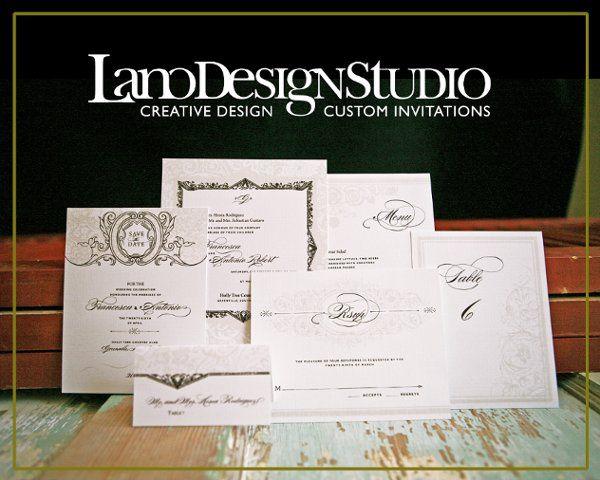 LanoDesignStudio