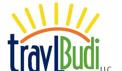 travLBudi, LLC