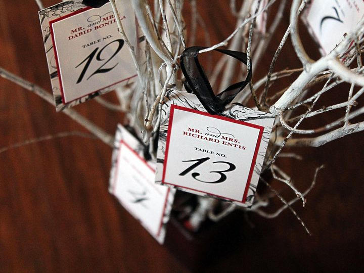 Tmx 1369520464352 Cjescortimg2286cc New City wedding invitation