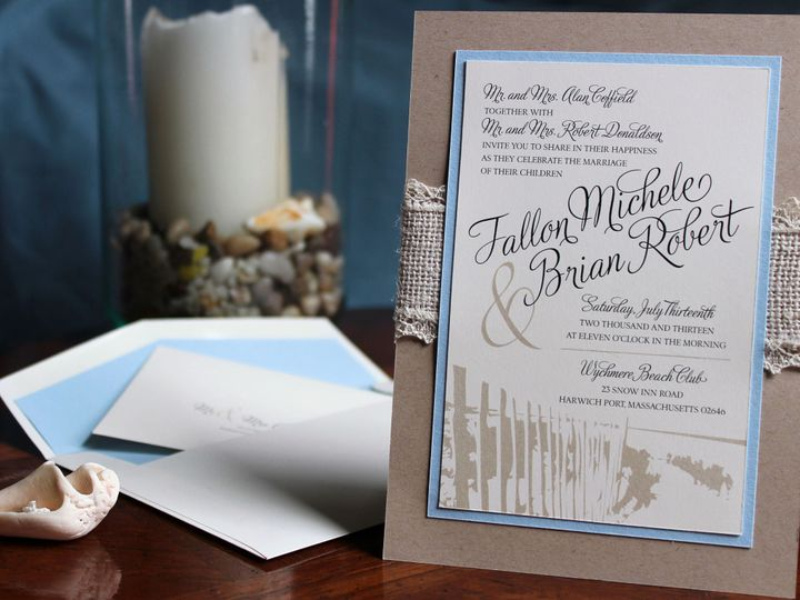 Tmx 1418762992899 Fallonimg2010cc New City wedding invitation