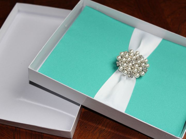 Tmx 1418763070120 Img0863 New City wedding invitation