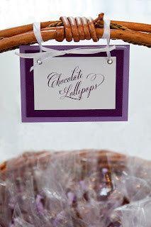 Tmx 1421885473853 Lollipop Card New City wedding invitation