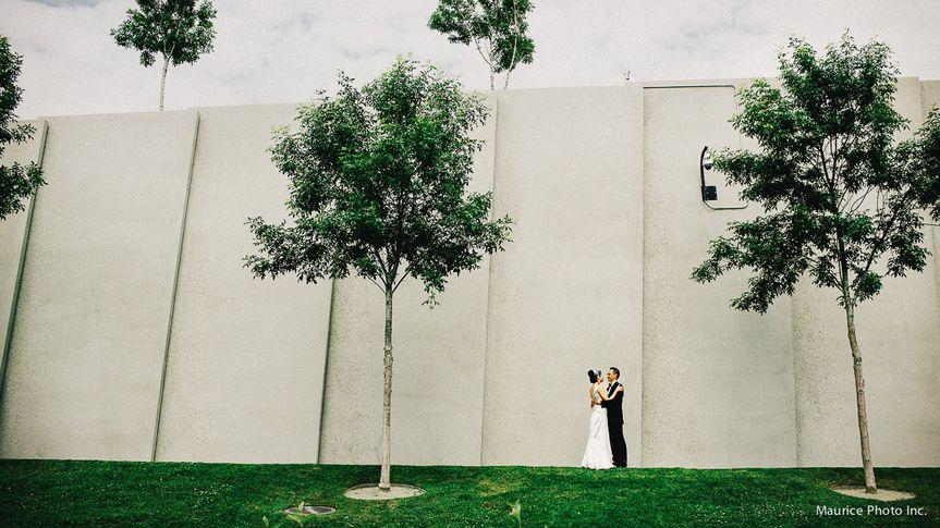 mauricephoto wedding 25