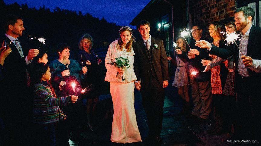 mauricephoto wedding 26