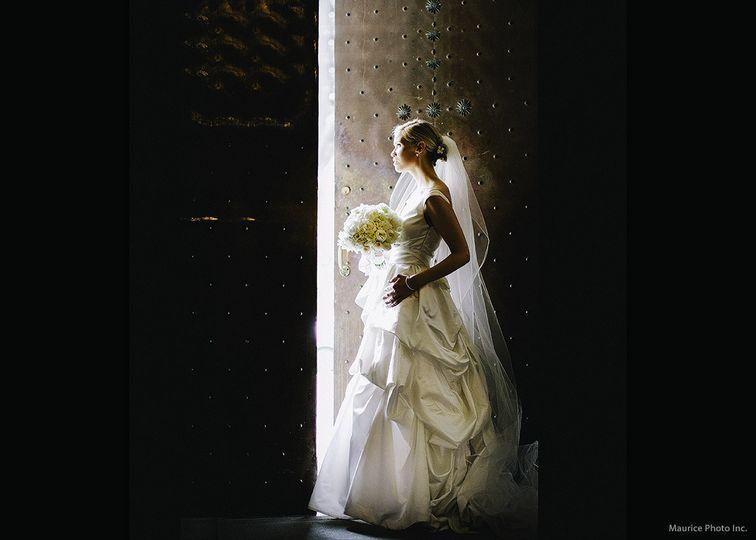 mauricephoto wedding 28