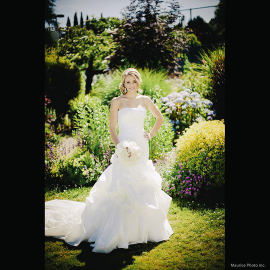 mauricephoto wedding 29