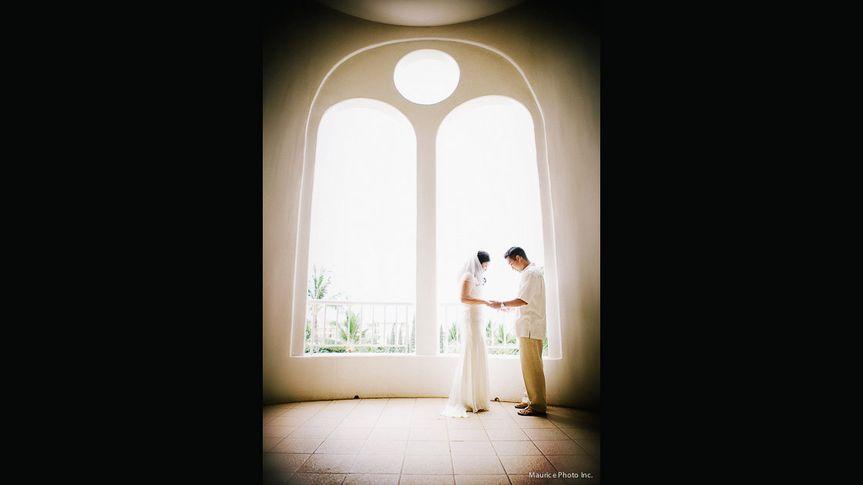 mauricephoto wedding 30
