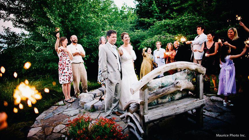 mauricephoto wedding 47