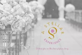 A Stellar Experience LLC