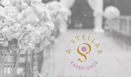 A Stellar Experience LLC 1
