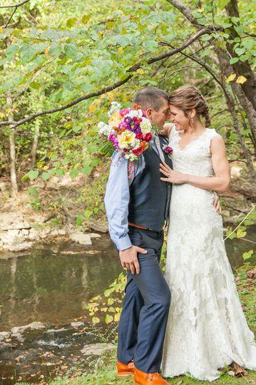 azimipour bride groom