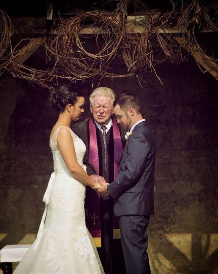 schilly ceremony 3