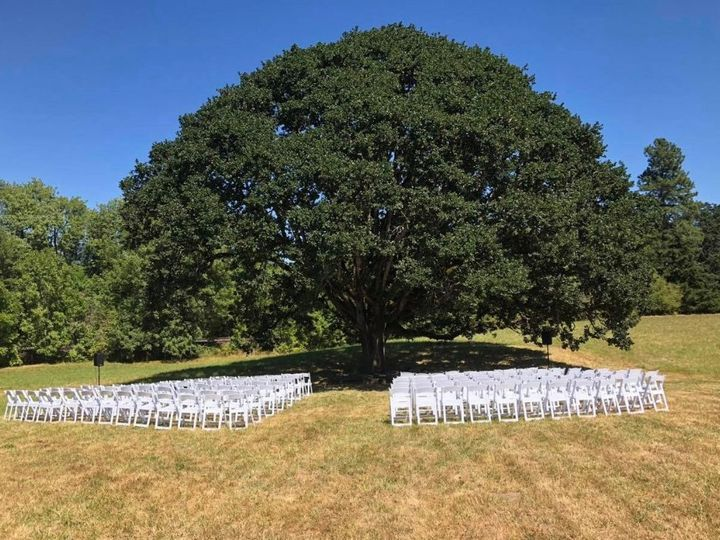 Tmx Dunton Family Farm Tree 51 1034023 Oregon City, Oregon wedding rental
