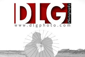 DLG Photography