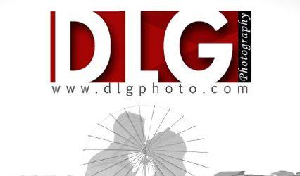DLG Photography
