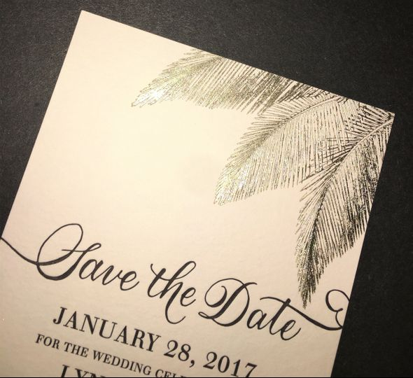 e88f1a69c03a07d2 1520868777 6b1bb2f24d1f1398 1520868774966 8 save the date palm