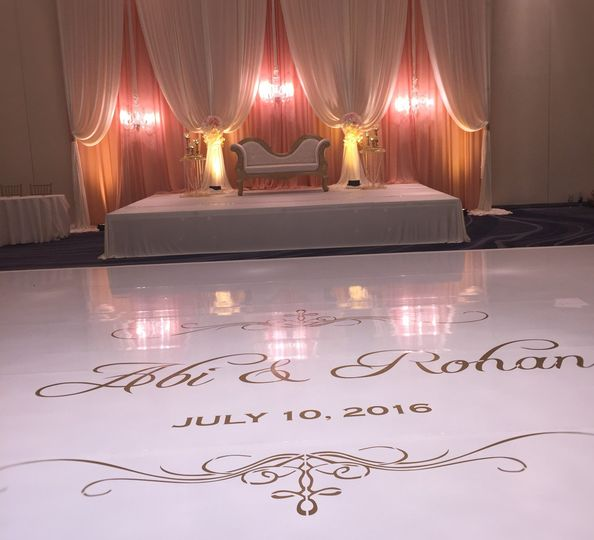 Floor Decor Arlington Heights: Prestige Wedding Decoration Photos, Event Rentals