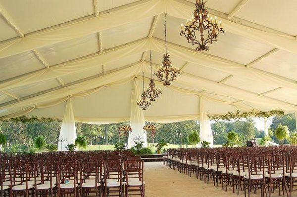 Classic party rentals event rentals memphis tn for Wedding dress rental memphis tn