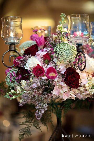 greenery productions flowers orlando fl weddingwire. Black Bedroom Furniture Sets. Home Design Ideas