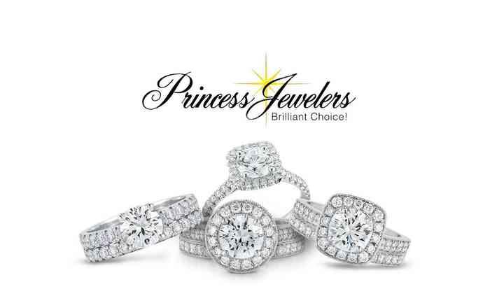 Princess Jewelers