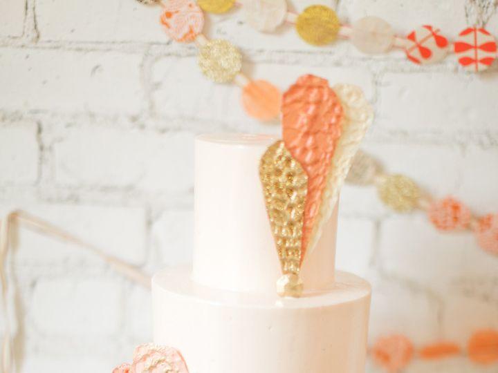 Tmx 1421275407597 Jenhuang5dimg233913 Brooklyn wedding cake