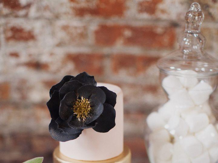Tmx 1421275649812 Bmc Details99 Copy Brooklyn wedding cake