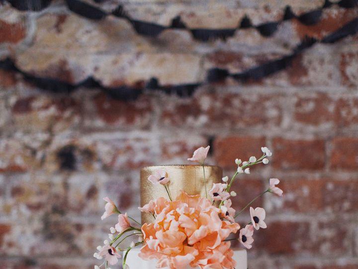 Tmx 1421275662050 Bmc Details101 Brooklyn wedding cake