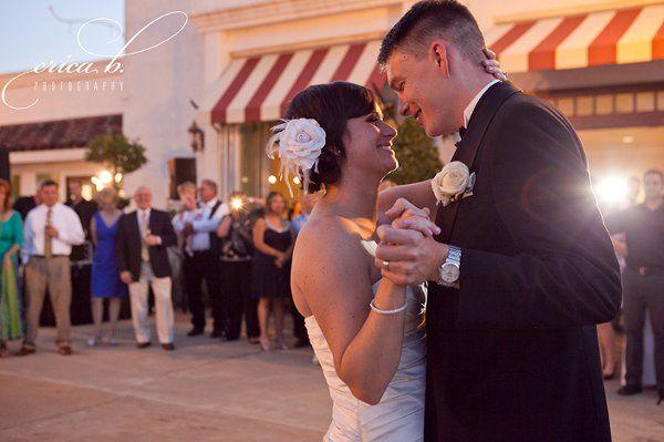 WeddingPhotographyPhotographerSanJoseBayAreaSacramentoCandidNaturalBest10