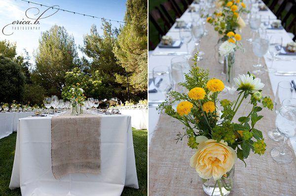 WeddingPhotographyPhotographerSanJoseBayAreaSacramentoCandidNaturalBest14