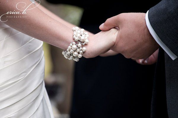 WeddingPhotographyPhotographerSanJoseBayAreaSacramentoCandidNaturalBest17