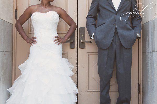 WeddingPhotographyPhotographerSanJoseBayAreaSacramentoCandidNaturalBest21