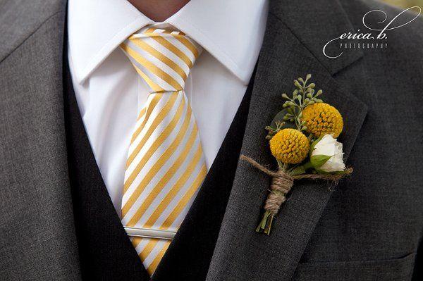 WeddingPhotographyPhotographerSanJoseBayAreaSacramentoCandidNaturalBest24