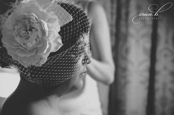 WeddingPhotographyPhotographerSanJoseBayAreaSacramentoCandidNaturalBest27