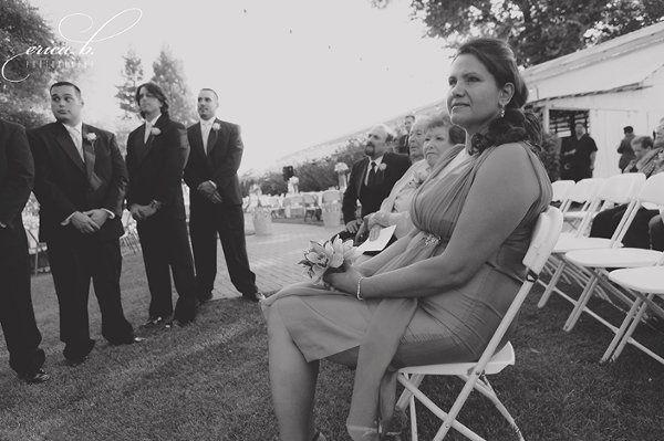 WeddingPhotographyPhotographerSanJoseBayAreaSacramentoCandidNaturalBest29