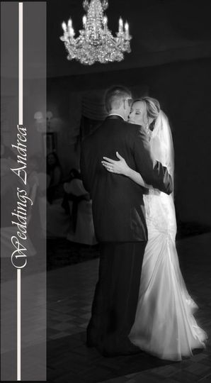 weddingportrait1448393629