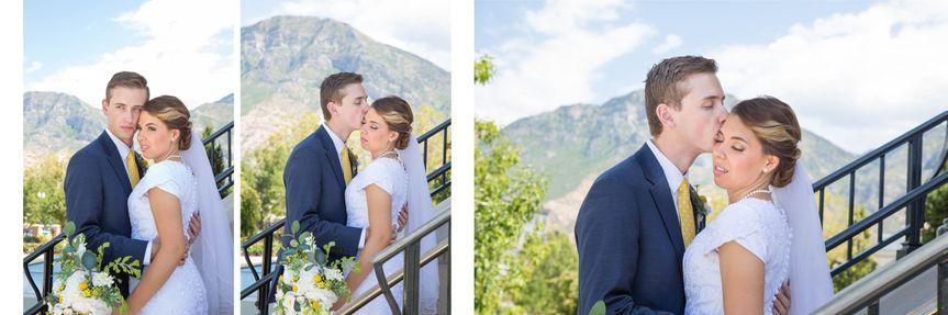 48b69a0d4580f2da Sage Wedding 15