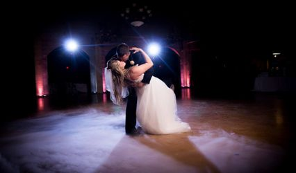 Colby Novak Weddings 1