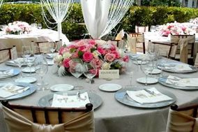 Pretty Chic Events