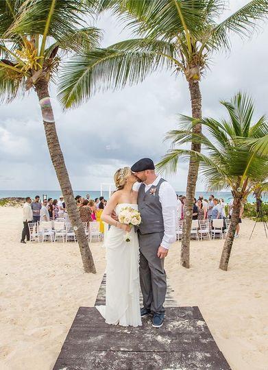 ch wed 16 05