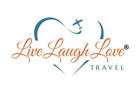 Live Laugh Love Travel