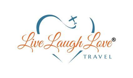 Live Laugh Love Travel 1