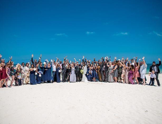 Tmx 1530066361 Eac12aa113af9e0f 1530066360 E5c8d9e995086faf 1530066354479 14 CA3F0DD6 BE9B 4C5 Murrieta wedding travel