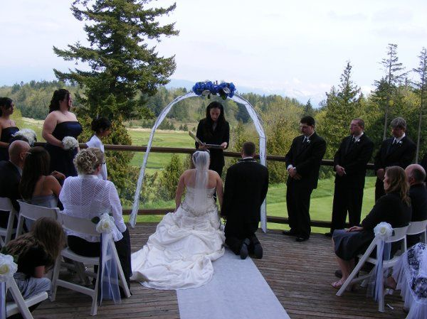 Tmx 1211673854928 Picture069 Bellevue, WA wedding officiant