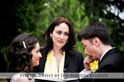 Tmx 1373349250931 Annie  Jacob Bellevue, WA wedding officiant