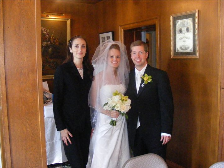 Tmx 1373350007580 Picture 109 Bellevue, WA wedding officiant