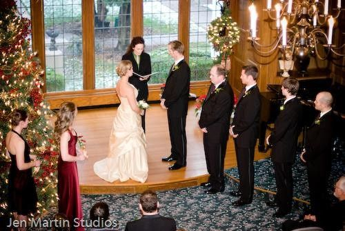 Tmx 1373350259575 Wax Leque3 Bellevue, WA wedding officiant