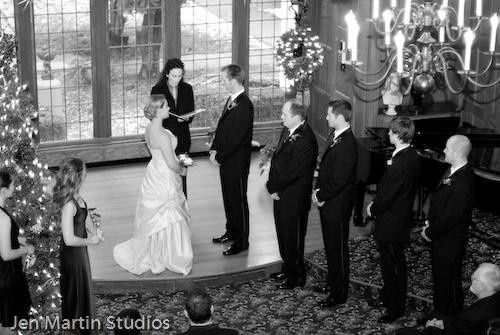 Tmx 1373350261063 Wax Leque4 Bellevue, WA wedding officiant