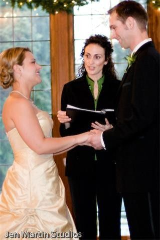 Tmx 1373350264494 Wax Leque8 Bellevue, WA wedding officiant