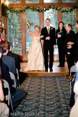 Tmx 1373350266067 Wax Leque12 Bellevue, WA wedding officiant
